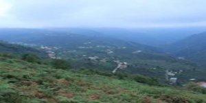 Bulancak Demircili Köyü