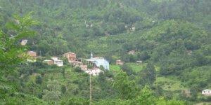 Bulancak Derecikalanı Köyü