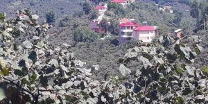 Bulancak Duttepe Köyü
