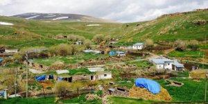 Hanak Karakale Köyü