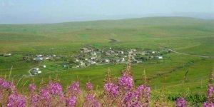 Hanak Sulakçayır Köyü