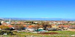 Bulancak Gündoğdu Köyü