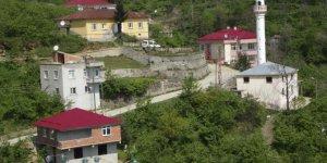 Bulancak Güneyköy Köyü
