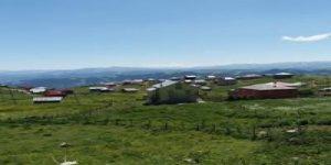 Bulancak İcilli Köyü