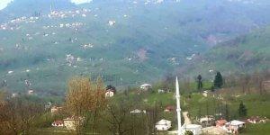 Bulancak  Kayhan Köyü
