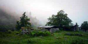 Susurluk Kiraz Köyü