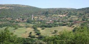 Susurluk Odalıdam Köyü