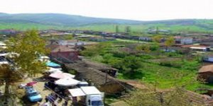 Susurluk Reşadiye Köyü