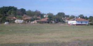 Susurluk Ümiteli Köyü