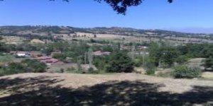 Susurluk Yıldız Köyü