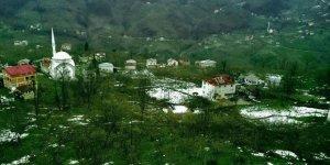 Bulancak Kuzköy Köyü