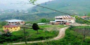 Bulancak Küçükada Köyü