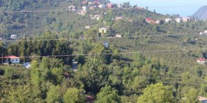 Bulancak Süme Köyü