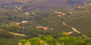 Bulancak Torçan Köyü