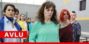 Avlu 39. Bölüm Fragmanı Son Bölüm İzle Star Tv