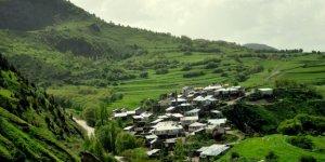 Posof Savaşır Köyü