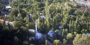 Çamoluk Koçak Köyü