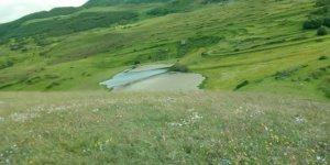 Posof Yurtbaşı Köyü