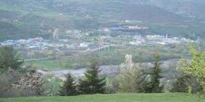 Posof Yurtbekler Köyü