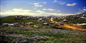 Dereli Yuva Köyü