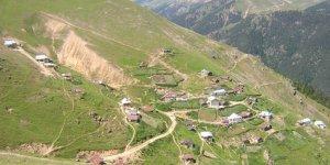 Doğankent Söğütağzı Köyü