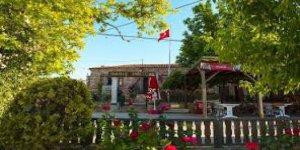 Eceabat Bigalı Köyü