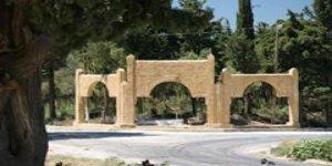 Eceabat Büyükanafartalar Köyü