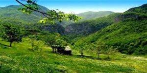 Ezine Belen Köyü