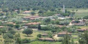 Ezine Koçali Köyü