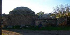 Ezine Sarısöğüt  Köyü