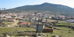Ezine Taştepe  Köyü