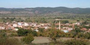 Ezine Yaylacık  Köyü