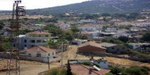 Ezine Yenioba  Köyü