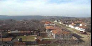 Gelibolu Demirtepe  Köyü