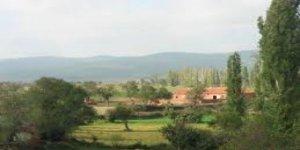 Gelibolu Süleymaniye  Köyü