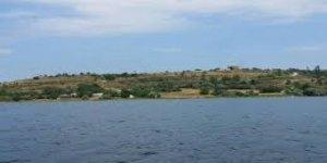 Gelibolu Sütlüce  Köyü