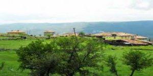 Lapseki  Alpagut Köyü