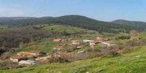 Lapseki  Harmancık Köyü