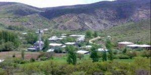 Lapseki  Subaşı  Köyü