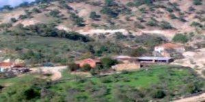 Lapseki Şahinli  Köyü