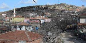 Lapseki Taştepe  Köyü