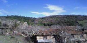 Lapseki Yaylalar  Köyü