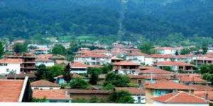 Lapseki Yenice  Köyü