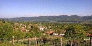 Yenice Çakır Köyü