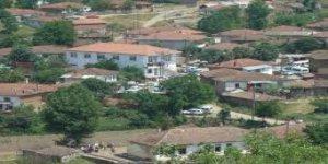 Yenice Bekten Köyü
