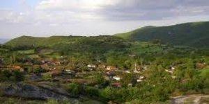 Yenice Cambaz Köyü