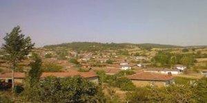 Yenice Daralan Köyü