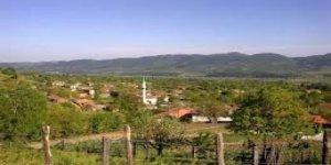 Yenice Hamdibey Köyü