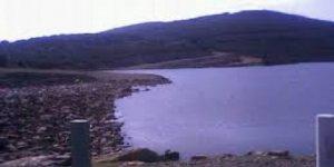 Yenice Kayatepe Köyü