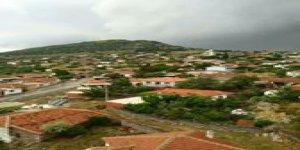 Yenice Kıraçoba Köyü